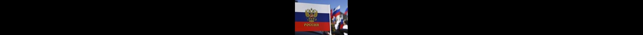 Гимн России от студентов ОГБПОУ КМК в День России!